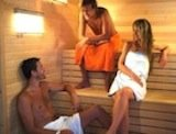 Comunità Terapeutica per Tossicodipendenti, Cocainomani e Alcolisti