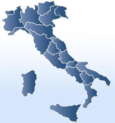 Disintossicazione Italia
